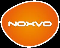 Noxvo logo